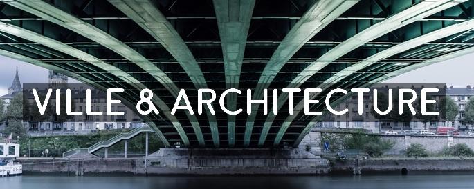 ville architecture site