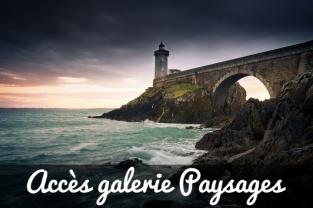 Accès Galerie Paysages.jpg