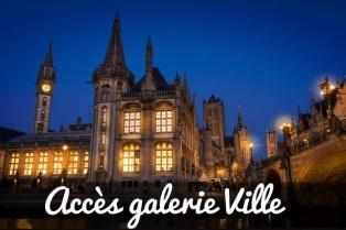 Accès Galerie Ville.jpg